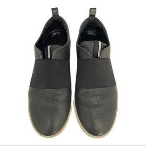 Ecco Women's slip-on sneaker